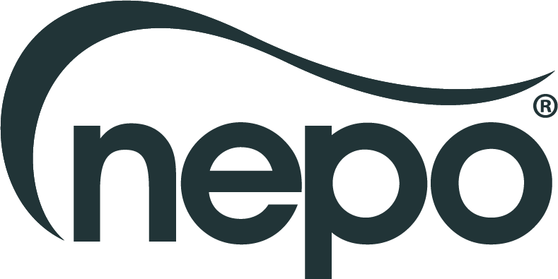 News and Events | NEPO